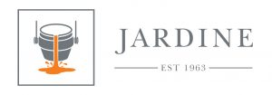 jardine leisure logo